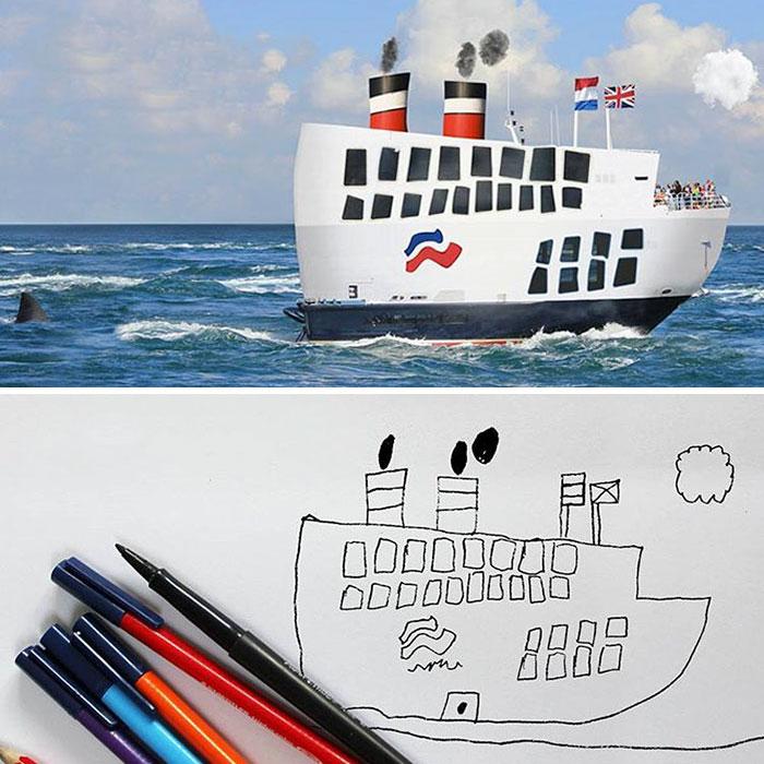 kid-drawings-things-i-have-drawn-dom-6a-580e0083dec45__700