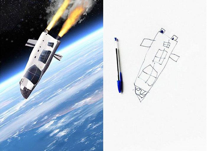kid-drawings-things-i-have-drawn-dom-8b-580e00b6e6a8b__700