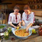 Descoperă Moldova: Impresiile fotografilor care au valorificat comorile țării (partea I)
