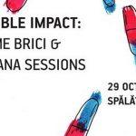 Double Impact: Filme Brici & Katana Sessions