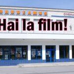 Объявлен сбор подписей под петицией против сноса кинотеатра «Гаудеамус»