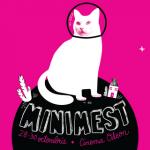 """Minimest 2016 приготовил """"большие"""" фильмы для маленьких зрителей"""