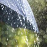 Более 100 населенных пунктов в Молдове остались без электричества из-за дождей