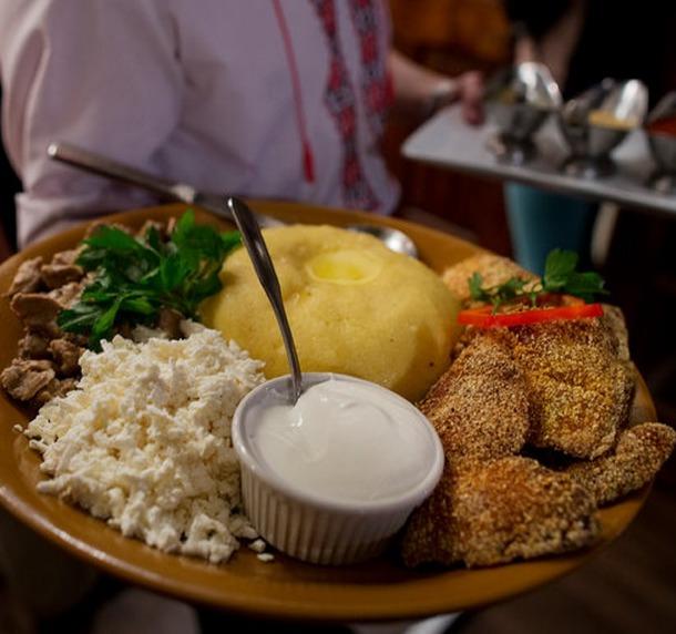 restaurant_ny_1