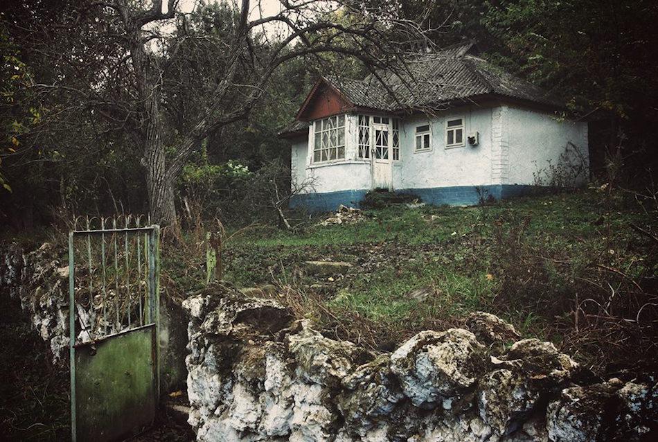 serghei-baranchan00006