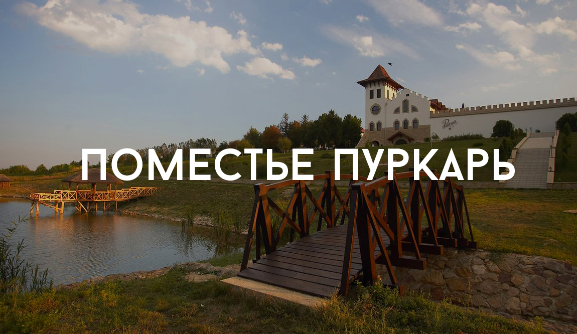 stefanvoda_1