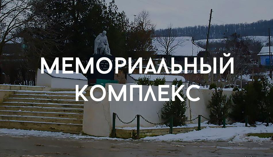 stefanvoda_2