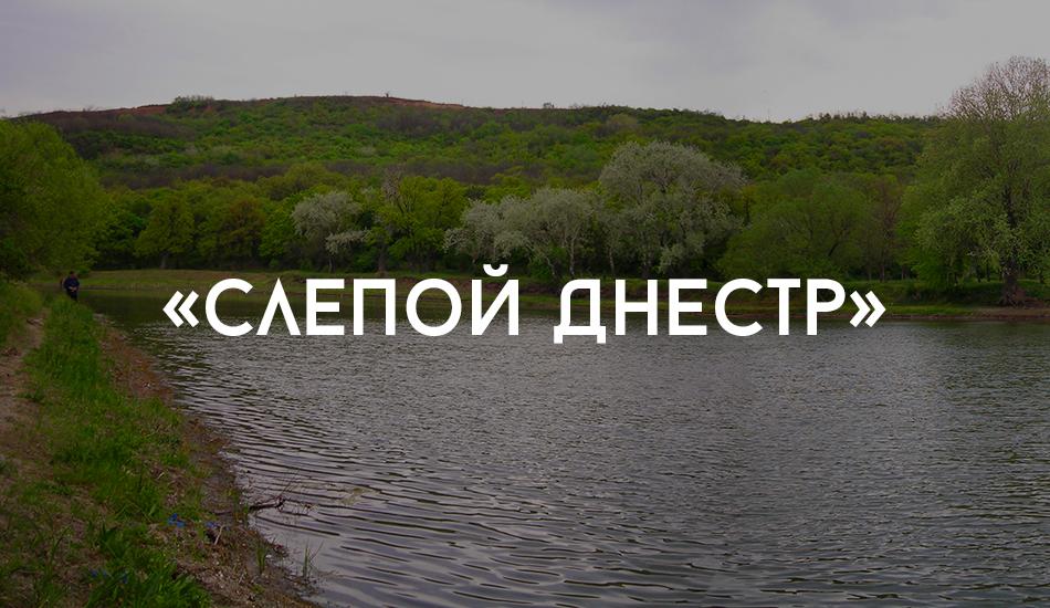 stefanvoda_3