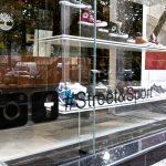 Как это было: Магазину Street&Sport исполнился 1 год