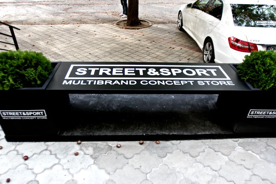 streetandsport-2016-36