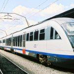 Железная дорога Молдовы сократит число рейсов в направлении Кишинев-Бухарест