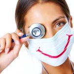 До 31 октября можно сменить семейного врача