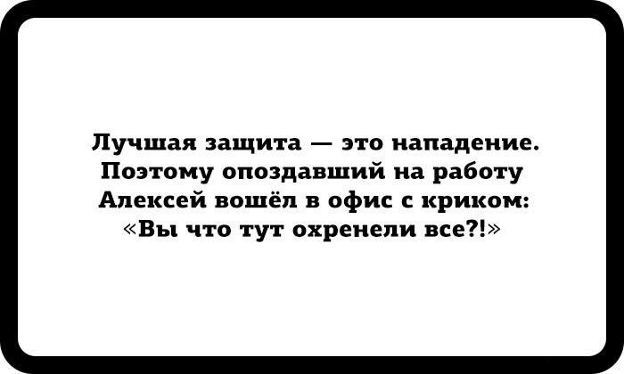 z4-cz-10-01-06-2
