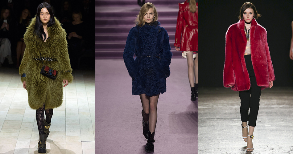 1-fall-winter-trends