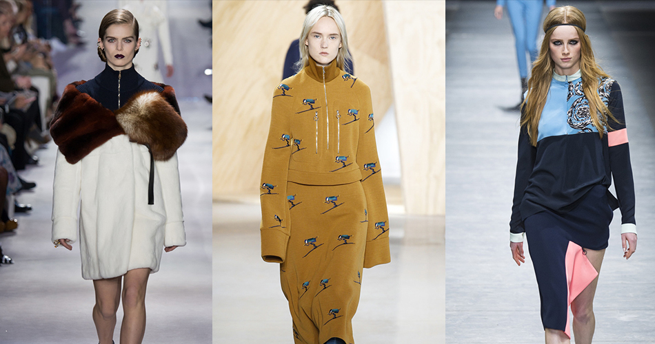 10-fall-winter-trends