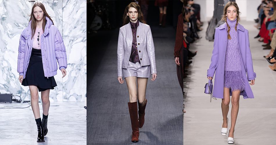 11-fall-winter-trends