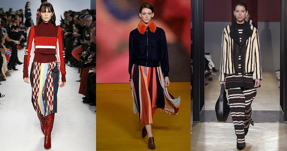 14-fall-winter-trends