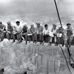 Журнал Time выбрал 100 самых влиятельных фотографий с 1826 по 2015 год