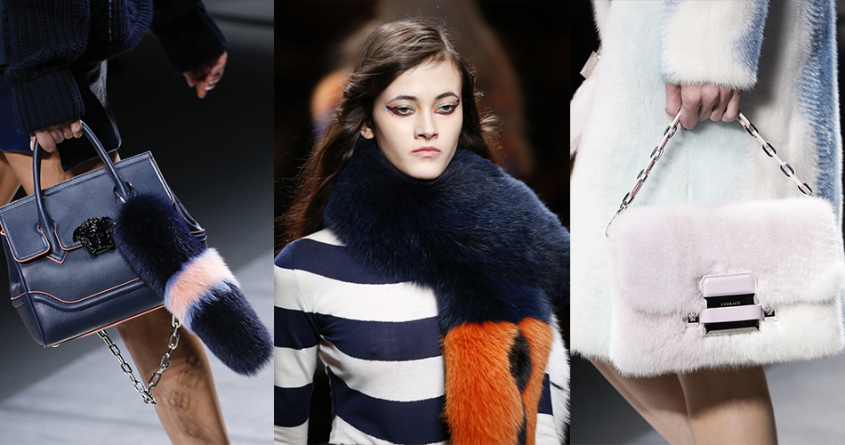 2-fall-winter-trends