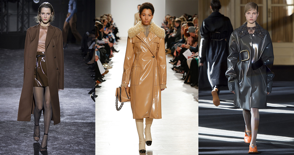 6-fall-winter-trends