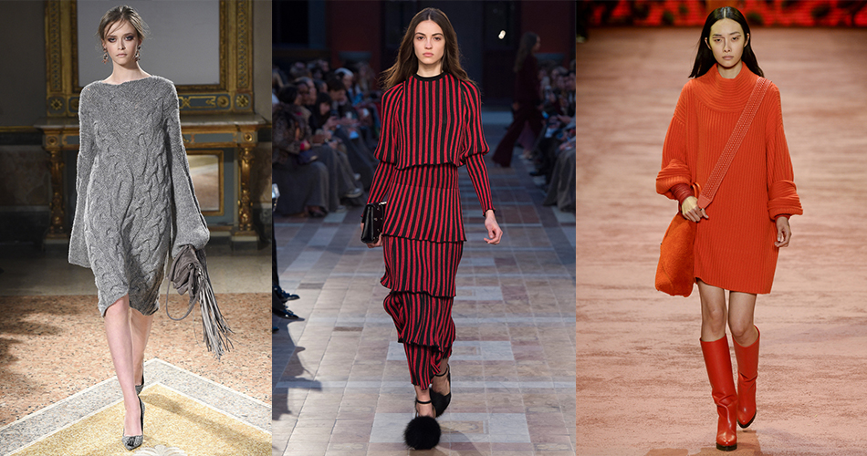 7-fall-winter-trends