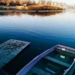 Обзор instagram #localsmd: 10 кадров уходящей осени