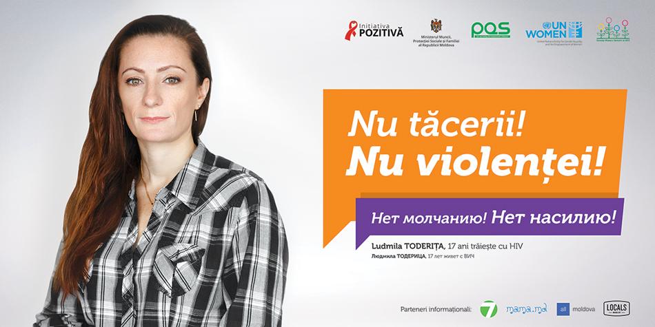 billboard_6x3_liudmilatoderitsa
