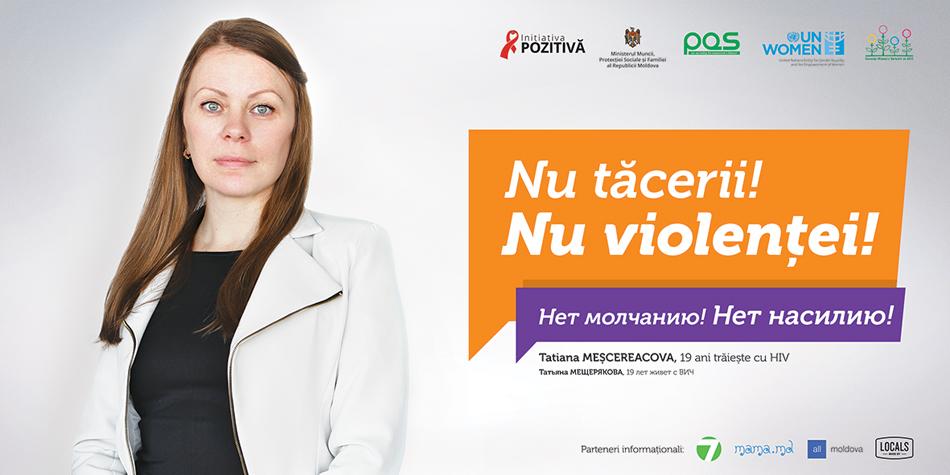 billboard_6x3_tatianamescereacova