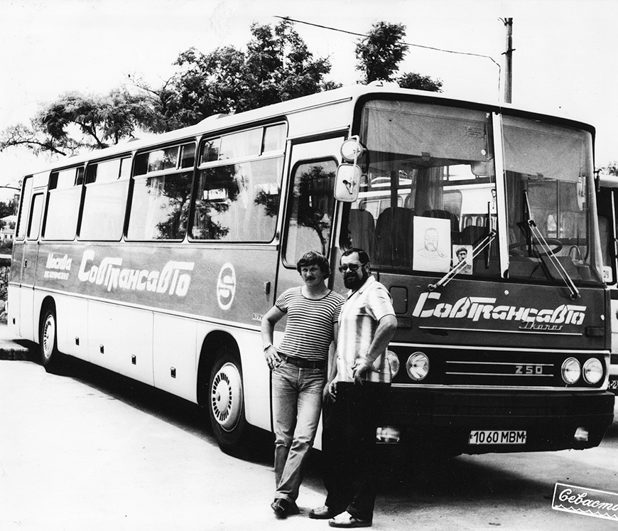 bus_14