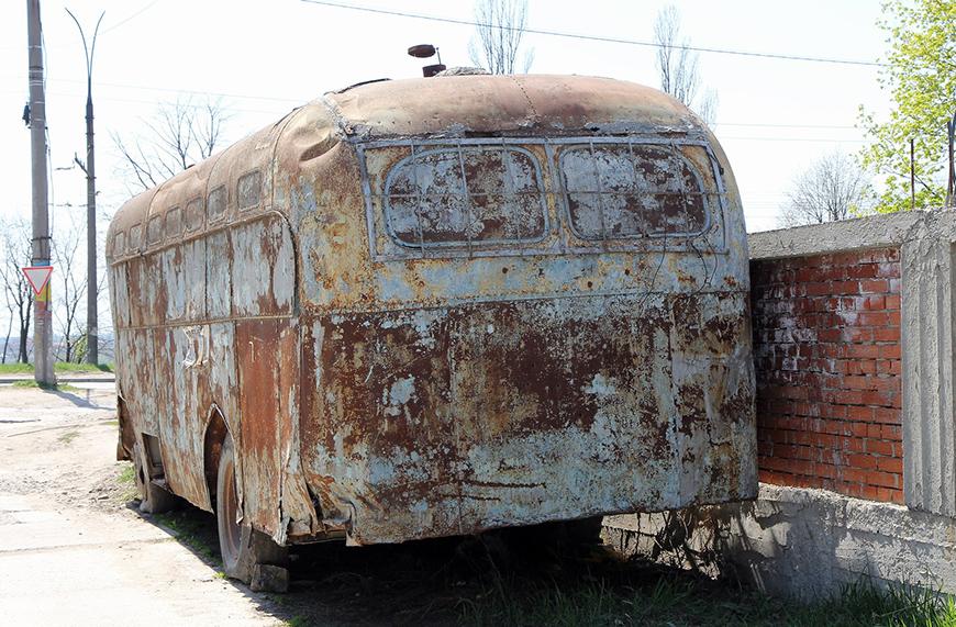 bus_17