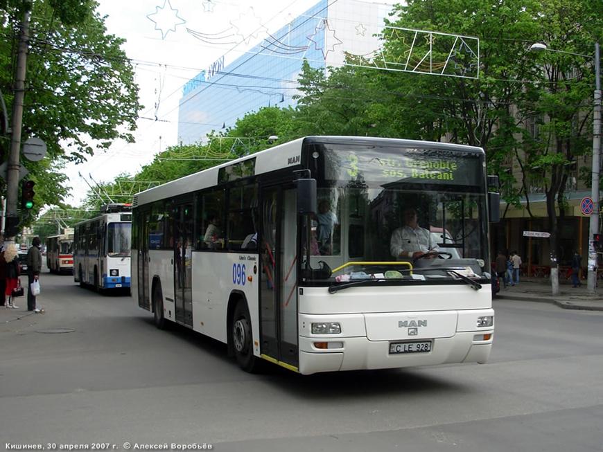 bus_19