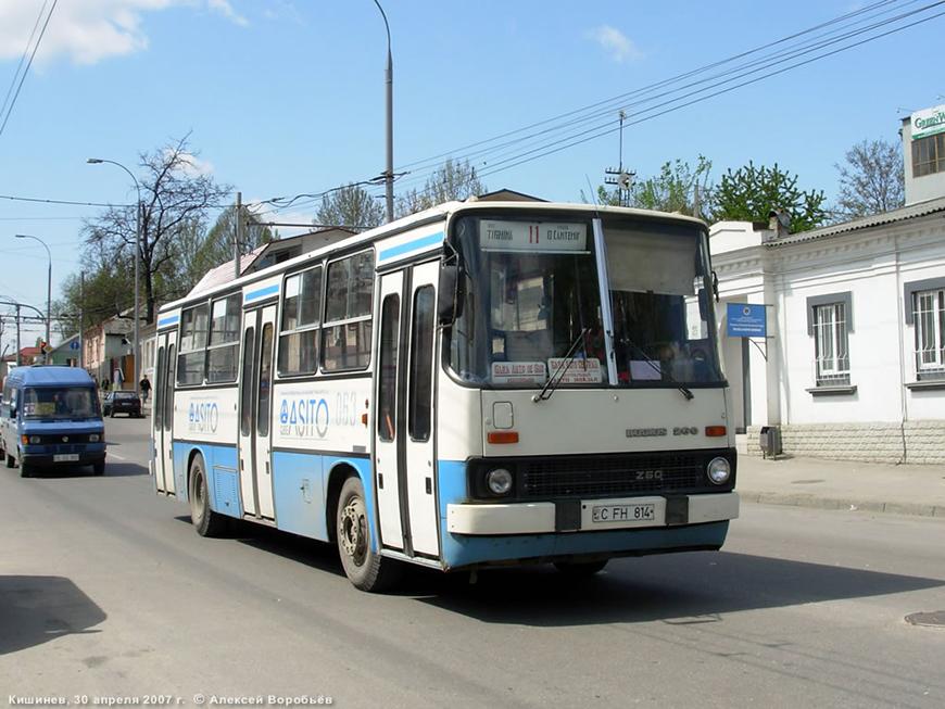 bus_20