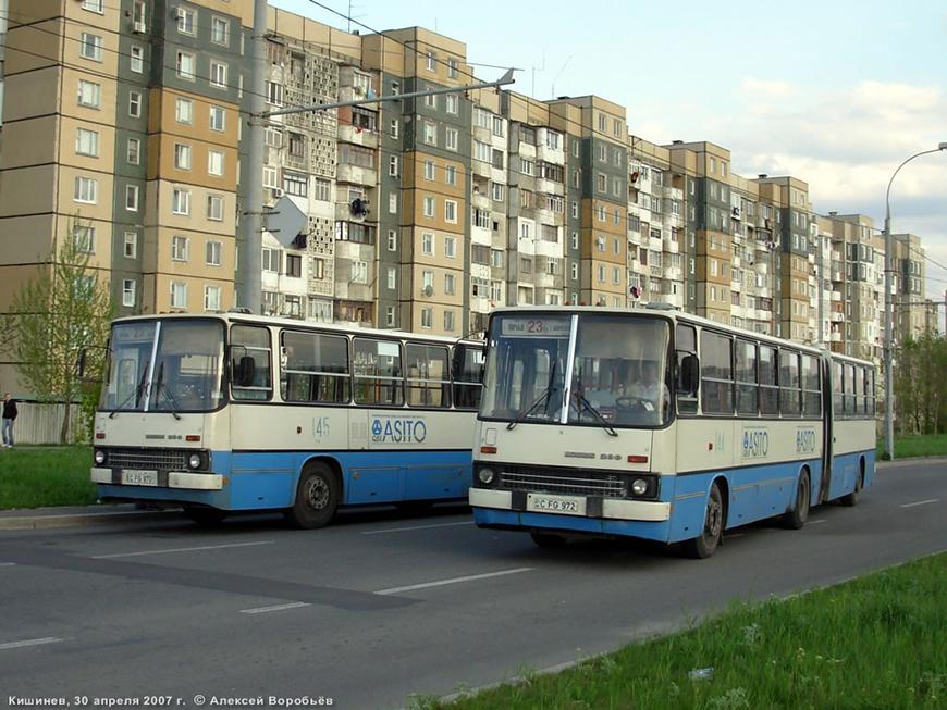 bus_22