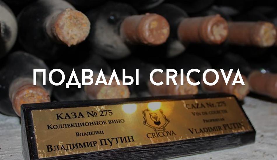 cracova_1