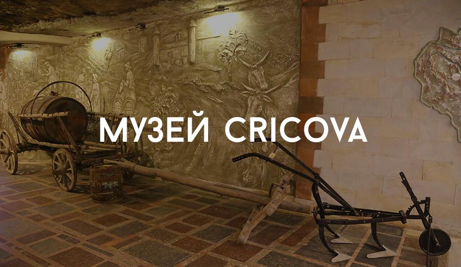 cricova_2