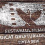 Festivalul Filmului dedicat Drepturilor Omului