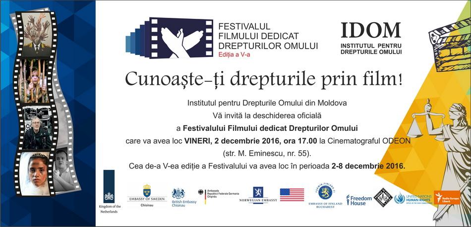 invitatie-la-festivalul-filmului-dedicat-drepturilor-omului