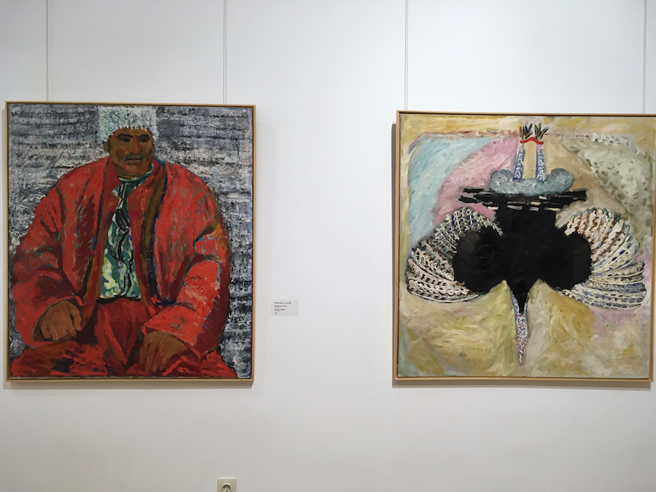 mihai-grecu-national-museum-of-art-15