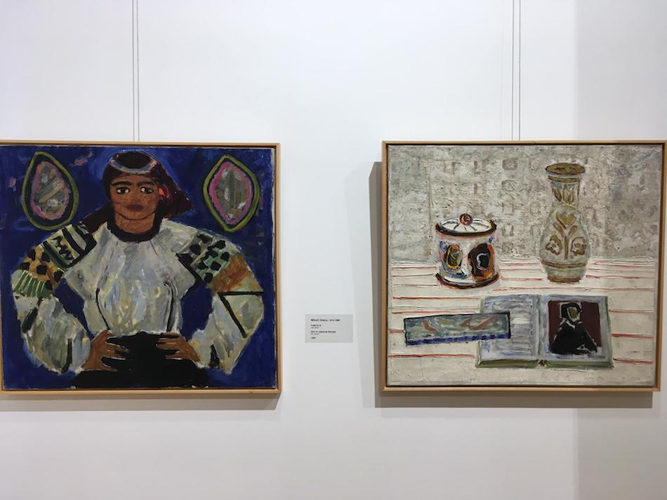 mihai-grecu-national-museum-of-art-17
