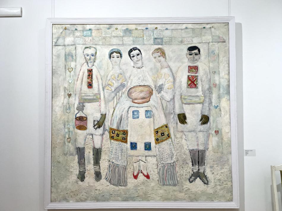 mihai-grecu-national-museum-of-art-19