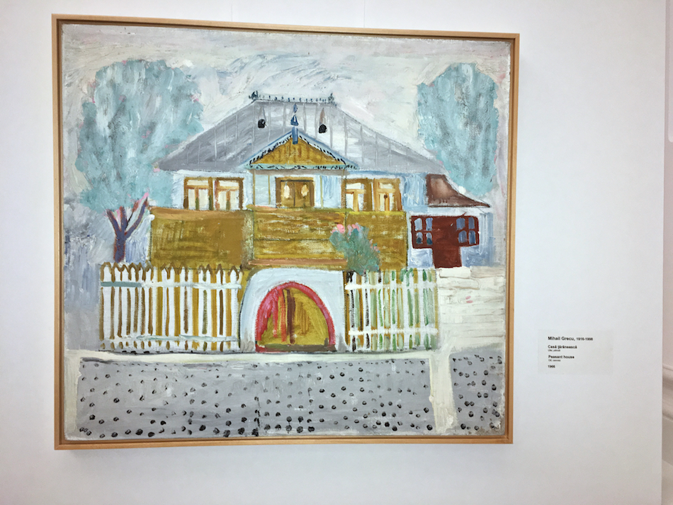 mihai-grecu-national-museum-of-art-24