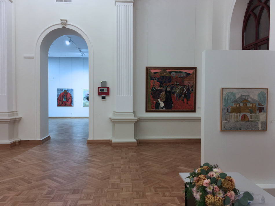 mihai-grecu-national-museum-of-art-26