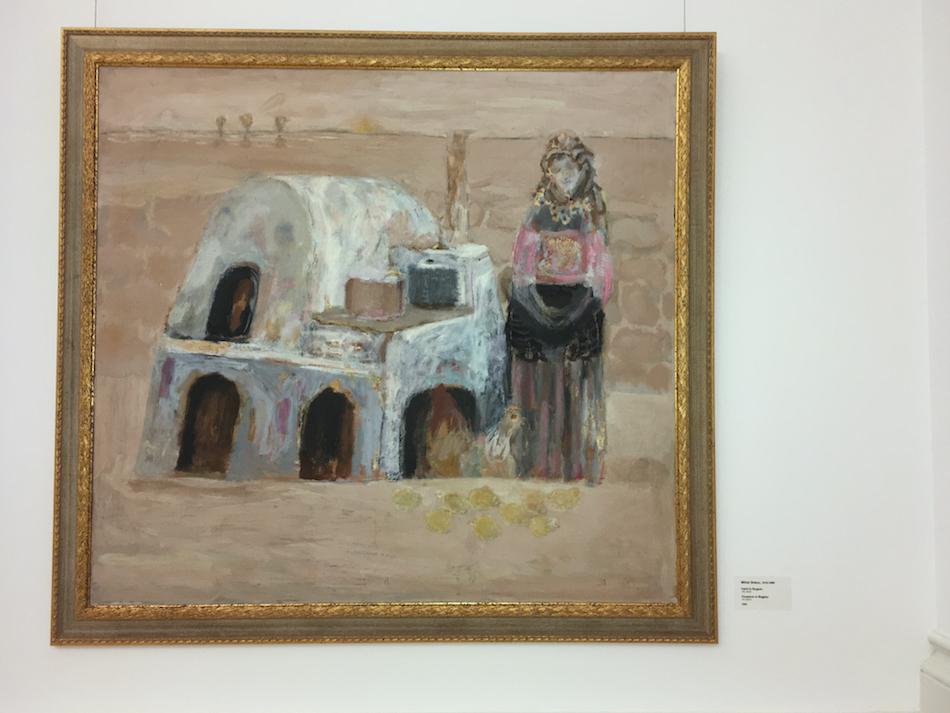 mihai-grecu-national-museum-of-art-30