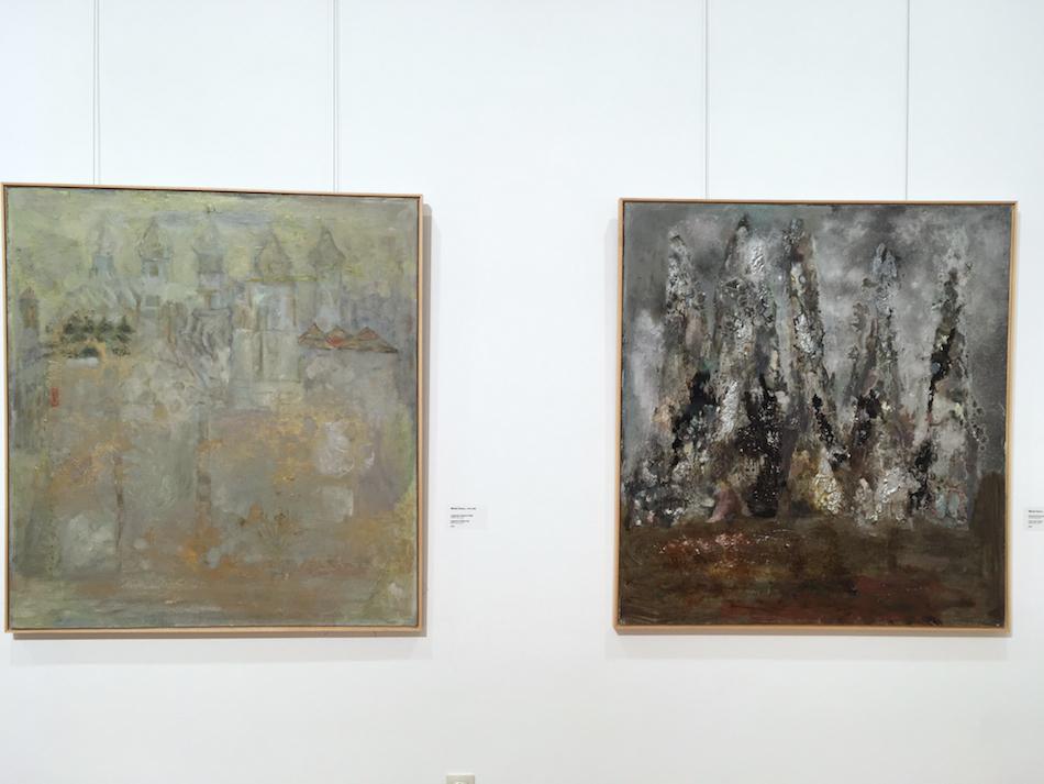 mihai-grecu-national-museum-of-art-32