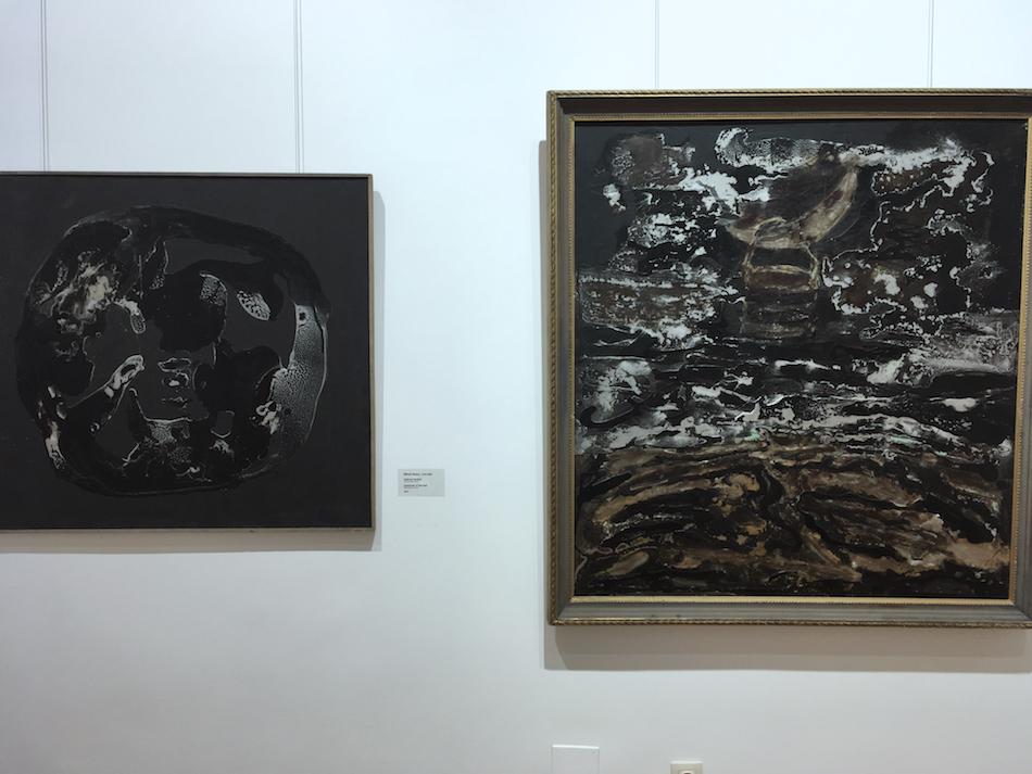 mihai-grecu-national-museum-of-art-41