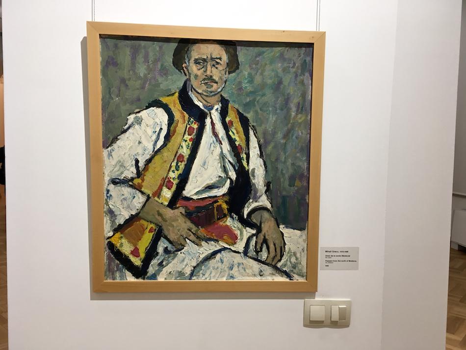 mihai-grecu-national-museum-of-art-5