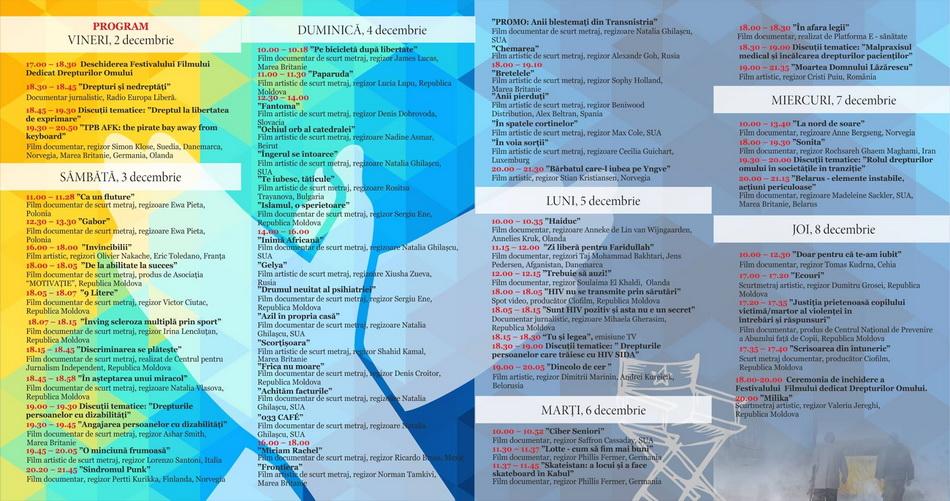 programul-festivalului-filmului-dedicat-drepturilor-omului