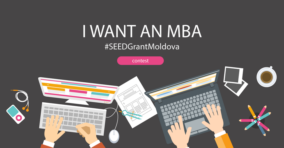 seed_mba_02