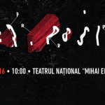 TEDxChisinau: Superposition