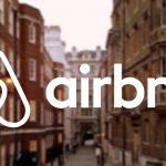 Airbnb опубликовал для пользователей сервиса новые обязательства, связанные с политикой недискриминации